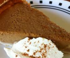 Recipe Pumpkin Pie by Lauren Kelly, learn to make this recipe easily in your kitchen machine and discover other Thermomix recipes in Desserts & sweets. Sweets Recipes, No Bake Desserts, Cooking Recipes, Bake Boss, Rainy Day Recipes, Bellini Recipe, Christmas Food Gifts, Thermomix Desserts, Lauren Kelly