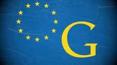 Problems & Solutions: Analyzing The EU's Antitrust Charges Against Google Over Shopping Search