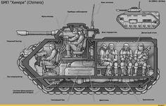 Warhammer 40000,warhammer40000, warhammer40k, warhammer 40k, ваха, сорокотысячник,фэндомы,Gray-Skull,artist,Imperial Guard,Imperium,Империум,Cadian,Wh Other,Wh Песочница,сделал сам,нарисовал сам, сфоткал сам, написал сам, придумал сам, перевел сам