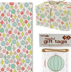http://printpattern.blogspot.com/2011/11/new-designs-at-lollipop.html