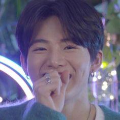 Yg Entertainment, To Bem To Zen, Yg Trainee, Hyun Suk, Baby Koala, Fandom, Treasure Boxes, K Idols, Memes