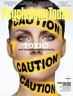 Psychology Today Magazine Subscription USA | MagazineCafeStore.com NYC