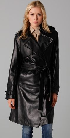 kelly-bergin-black-leather-trench-coat-product-4-2274738-268570949.jpeg (347×683)