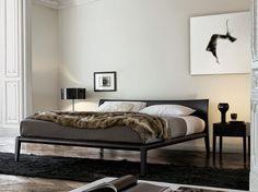 camas de casal modernas - Pesquisa Google