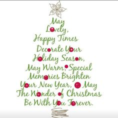 Christmas Quotes Custom Christmas Quotes  Pinterest  Christmas Eve Searching And