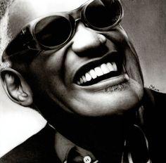 Ray 1930-2004