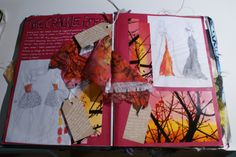 How to Apply. New Media Arts is a select admissions program. Students seeking admission to New Media Arts begin by taking pre-requisite art courses. Sketchbook Layout, Textiles Sketchbook, Gcse Art Sketchbook, Sketchbook Ideas, Sketchbook Inspiration, High School Art Projects, Art School, Artist Research Page, Art Inspiration Drawing