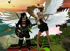 tocando con mi mejor amigo mi querido fly