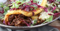 Souffle Midlands Free Range Egg Omelette with Lamb Curry Recipe — Jackie Cameron School of Food & Wine Coriander Seeds, Fennel Seeds, Curry Recipes, Wine Recipes, Curry Ingredients, Lamb Curry, Free Range, Learn To Cook, Omelette