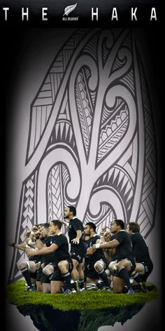 All Blacks rugby Maori All Blacks, All Blacks Rugby Team, Nz All Blacks, Rugby Sport, Rugby League, Rugby Players, Rugby Union Teams, Los Mejores Tattoos, Long White Cloud