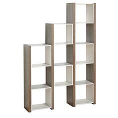 Simple Living Urban Room Divider/Bookcase Generic https://www.amazon.com/dp/B01285BXA0/ref=cm_sw_r_pi_dp_x_zllfybPD725BP