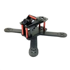 Siprke 130X Mini Carbon Fiber Frame Kit for Racing FPV DIY Drone Quadcopter  Price: 33.98 & FREE Shipping #quadcopter #drone #drones #FPV #UAV #NanoDrone #quadcopters #dronesforsale #dronesales #dronereviews #dronenews #droneracing #racingdrones #DroneFly #dronegear #droneworld #dronestagram #droneoftheday #dronelife #aerialphotography #dron #dronedudes #droneart #dronephotography #dronevideo #droneshot #dronepic #dronegear #dronepics #dronephoto Drones, Drone Quadcopter, Shipping Packaging, Hobby Shop, Kit, Drone Photography, Rc Cars, Carbon Fiber, Racing