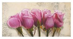 Royal Roses Posters by Elena Dolci - at AllPosters.com.au