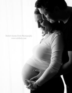 Couples_maternity_pictures_couples_pregnancy_photography-11.jpg (504×650)