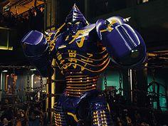 Transformers, Man In Black, Bape Shark, Robot Costumes, Japanese Robot, Real Steel, Evangeline Lilly, Robot Concept Art, Mecha Anime