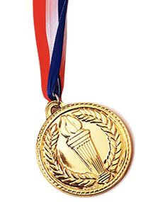 Party Themes, Theme Parties, Olympic Medals, Costume Accessories, Costumes, Costume Ideas, Olympics, Gold, Style