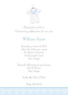 Baptism Day Boy Christening Invitation Baby Boy Baptism, Boy Christening, Invitation Cards, Invites, Party Invitations, Christening Invitations Boy, Name Day, Baptism Ideas, Favours