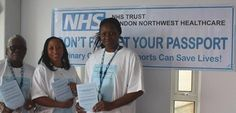 Patient passport aims to boost catheter care continuity | News | Nursing Times