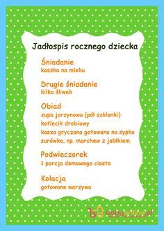 Pregnancy, Parenting, Children, Recipes, Food, Per Diem, Toddlers, Boys, Pregnancy Planning Resources