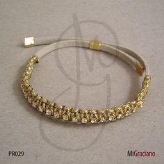 R$22,00   Shambala MiGraciano dourada s2