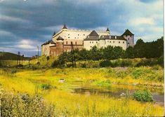 Bratislava, Mansions, History, House Styles, Painting, Home, Decor, Historia, Decoration