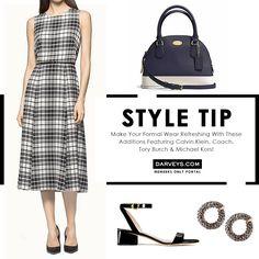 3e99451cf1e Online Shopping for Women - Buy Women s Clothing