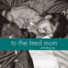 Motherhood is a brave journey. It has always been this brave thing to raise another independent, pushing the limits, melt your heart at night, love them forever even when they drive you crazy, human.  That is what you are doing. Even on those tired days.