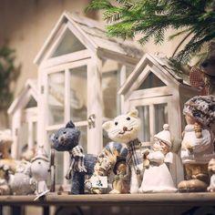 Máme pre Vás množstvo krásnych vianočných ozdôb sviečok stromčekov aranžmánov z našej dielne. #kvetysilvia #kvetinarstvo #vianoce #kvety #christmas #merrychristmas #christmastree #christmastime #christmas2016 #love #instagood #cute #follow #photooftheday #beautiful #tagsforlikes #happy #nature #like4like #style #nofilter #pretty #design #awesome #home #handmade #winter #floral #picoftheday #decoration
