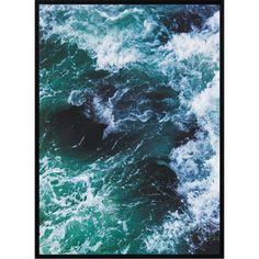 Plakát Nord & Co Storm, 21 x 29 cm