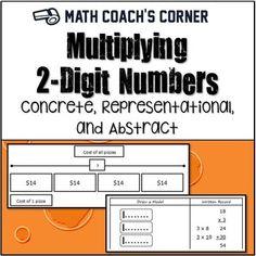 download mathematik für informatiker, band 1: diskrete