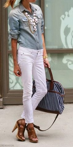 Daily New Fashion : Best Street Fashion Inspiration And Looks