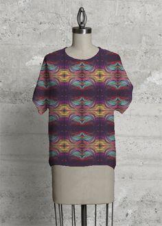 Cheap Sale Largest Supplier Huge Surprise Cheap Price Cupro Skirt - ARTNOUVEAU by VIDA VIDA Sale Discounts 99eNtm