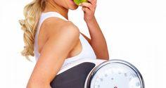 Yaza sağlıklı bir diyetle başlangıç yapmak için uzmanların uyarılarını göz ardı etmemek gerekir. Yaz...