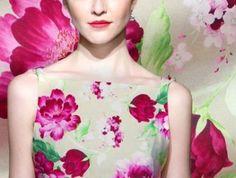 raviver-les-couleurs-raviver-couleur-vetement-imprime-fleurs-rayures-raviver-couleur-tissu-motifs- comment-raviver-les couleurs- raviver-couleur-delave-robe-chemise-pantalon-couleurs-palis.jpg (347×263)