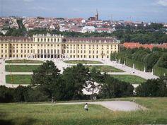 Picture Budget Travel, Dolores Park, Beautiful Places, Europe, Pictures, Photos, Photo Illustration, Resim