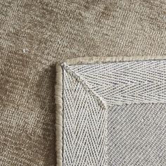 Found it at Joss & Main - Ridley Hand-Loomed Taupe Area Rug