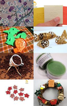 OPEN PREVIEW- Community Treasury Team- 5 spots left! by ctt curator on Etsy--Pinned with TreasuryPin.com