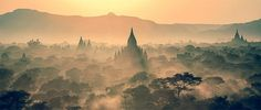Myanmar-by-luke-taylor