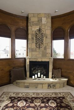 blinds for tall windows living room arched windows with woven woods drapery over 20 foot tall window motorized sheers and honeycomb