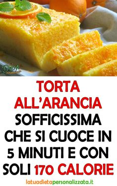Microwave Cake, Torte Cake, Italy Food, Cooking Recipes, Healthy Recipes, Weird Food, Breakfast Cake, Sweet Cakes, Sweet And Salty