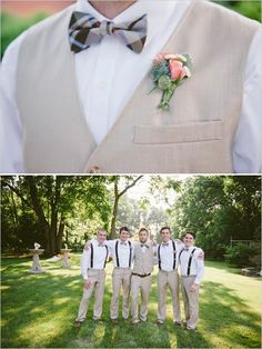 groom looks http://www.weddingchicks.com/2013/10/21/beauteous-backyard-wedding/