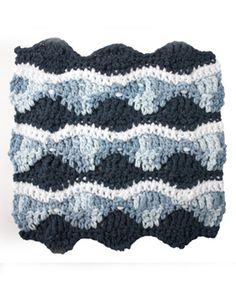 Buy Yarn Online and Find Crochet and Knitting Supplies and Patterns Crochet Home, Crochet Gifts, Crochet Yarn, Free Crochet, Crochet Kitchen, Holiday Crochet, Crochet Pillow, Knitting Patterns Free, Free Knitting