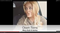 14 Impressions of Celebrities Stuck in Traffic with Lauren O'Brien