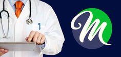 Medik-app per iOS e Android - l'app per diagnosticare i più comuni problemi di salute! Davvero una grande (e sopratutto utile) applicazione! Con Medik-app (by Matteo Cardan salute medicina android iphone malessere