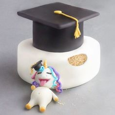 Amazing Cake Design for kids Birthday Cake Designs For Kids, Cool Cake Designs, Pear Cake, Tips Fitness, Cute Desserts, Nutrition, Savoury Cake, Cute Cakes, Yummy Cookies