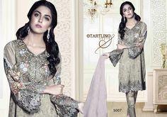 Purchase This Now Salwar Kameez http://gunjfashion.com/