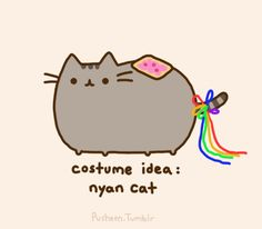 http://images5.fanpop.com/image/photos/26300000/Pusheen-Costume-Ideas-pusheen-the-cat-26391944-400-350.gif için Google Görsel Sonuçları
