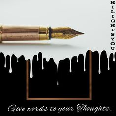 Give Words to your Thoughts 💭 . Write your own content and we will market it for you. Providing you with major traffic related with your niche. . . . . . . . . . .  #digitalmarketing #marketing #socialmediamarketing #socialmedia #seo #business #branding #onlinemarketing #marketingdigital #contentmarketing #entrepreneur #marketingstrategy #advertising #digital #londonwebdesign #digitalmarketingagency #marketingtips #webdesign #smallbusiness #design #graphicdesign #startup #website Content Marketing, Internet Marketing, Online Marketing, Social Media Marketing, Front End Design, Web Design, Graphic Design, Ecommerce Solutions, Search Engine Marketing