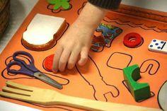 Puzzels maken