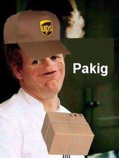 Really Funny Memes, Funny Video Memes, Stupid Funny Memes, Funny Relatable Memes, Haha Funny, Lol, Gordan Ramsey Meme, Gordon Ramsey, Memes Humor